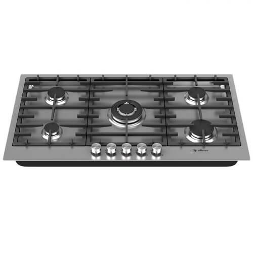 https://nafis24.com/product-category/cooking-supplies/oven/
