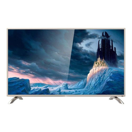 GTV 40FH512A تلویزیون جی‌ پلاس 40 اینچ Full HD مدل GTV-40FH512A