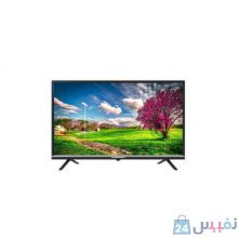 تلویزیون جی‌ پلاس 32 اینچ HD مدل GTV-32FD512N