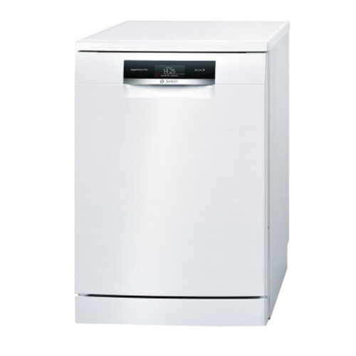 dishwasher-bosch-model-sms88tw01m