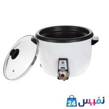 rice-cooker-parskhaza-model-rc-361