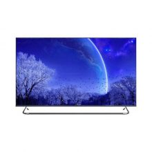 GTV-75KE921S 75-inch Smart G-Plus TV